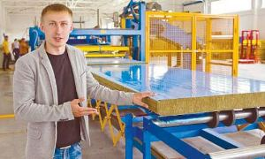 Компания «НовоПласт-Юг» – лидер производства