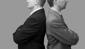 Как избежать конфликтов с партнером по бизнесу