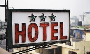 Мини-гостиницы окажутся под учетом в губернатора