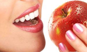 Международный фестиваль «Море знаний»: перспективы стоматологии