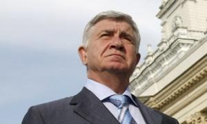 Власть в округах Краснодара получит больше полномочий и финансирования