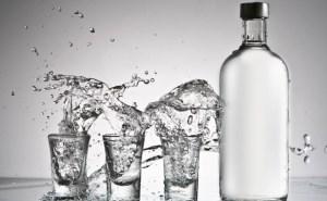 Борьба с незаконным спиртным на Кубани ужесточается