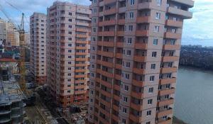Архитектурный беспредел или строительные «достижения»