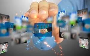 IT-бизнес на сочинском рынке технологий