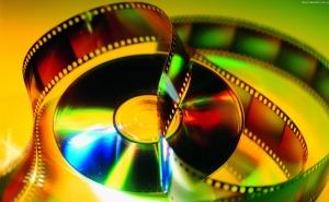 Краснодарский телевизионный фестиваль состоится в конце августа