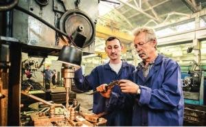 Армавирский завод тяжелого машиностроения – лидер отрасли