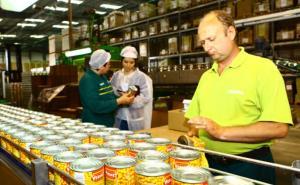 Компания «Бондюэль» расширяет производство в Краснодарском крае