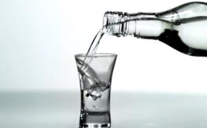Кубань в борьбе с суррогатным алкоголем