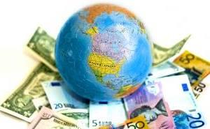 Краснодарский край – ведущий  регион РФ по иностранным инвестициям
