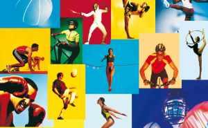 10 миллиардов на развитие спорта в Краснодарском крае