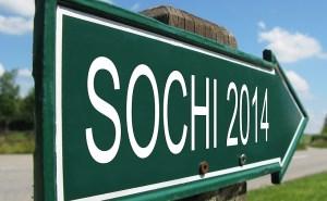 Иногородние машины не смогут проехать в Сочи с января по март