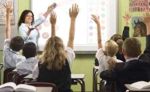 Школы Кубани полностью подготовлены к новому учебному году