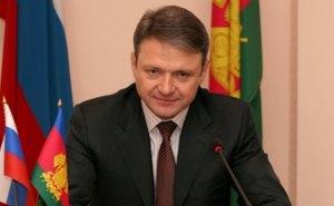 Губернатор Александр Ткачев осмотрел олимпийские энергообъекты