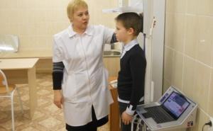 На оздоровление кубанских детей выделено 20 млн. рублей