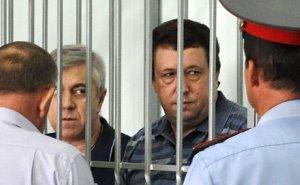 Адвокаты обвиняемых по крымскому делу обжаловали приговор