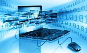 Государственная поддержка ИТ-бизнеса Юга России