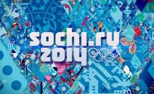 Кубань после Олимпиады Сочи 2014