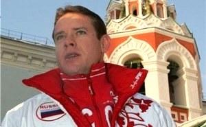 Благодаря Павлу Буре кубанский хоккей сможет выйти на мировой уровень