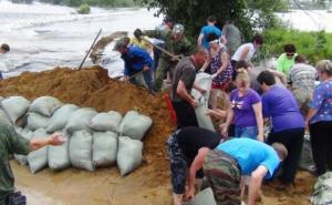 Александр Ткачев направит на Дальний Восток строительные бригады