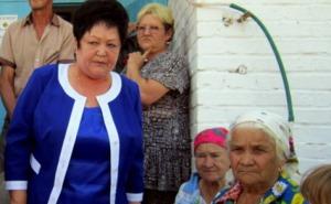 Надежду Курочкину осудили по делу о наводнении в Крымску к 2.5 годам заключения условно