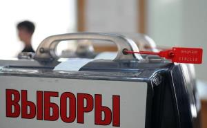 Губернатор Кубани призвал членов избиркомов и наблюдателей к суровому контролю