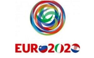 Чемпионат Европы 2020 по футболу могут провести в Краснодаре