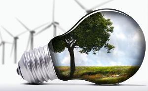 Внедрение энергоэффективных технологий – одна из приоритетных задач на Кубани