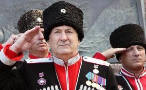 Ближайшим временем к каждой школе на Кубани прикрепят казака