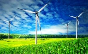 Альтернатива есть: перспективы использования возобновляемых источников энергии Кубани