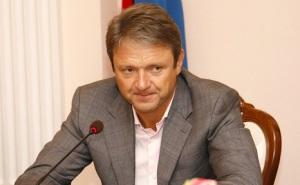 Александр Ткачев против выведения мигрантов из тени