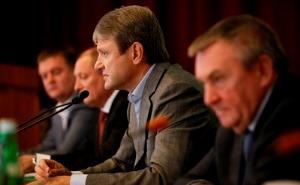 Правительство Краснодарского края дополнительно выделило 3 миллиарда рублей на развитие АПК