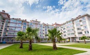 Представителей СМИ поселят в «Чистые пруды» и «Александровский сад»