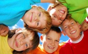 Центр «Надежда» и краевая программа «Дети Кубани» вместе поддерживают детей