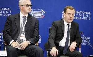 Дмитрий Медведев обсудил инвестиционную привлекательность регионов: успехи и новые задачи