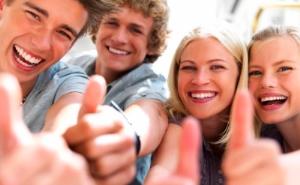 Кубань готовится приветствовать первокурсников учебных заведений