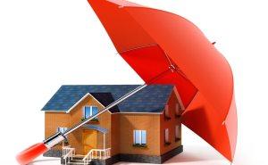 Единая система по страхованию жилых помещений появится в Краснодарском крае