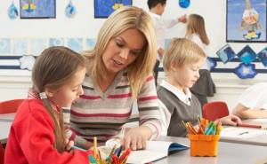 Качество образовательных и воспитательных услуг всегда в приоритете