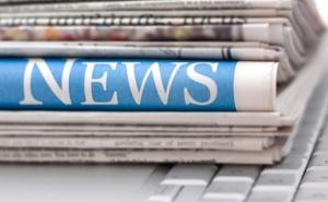 Лучшие журналисты страны обсудили медиа-революцию