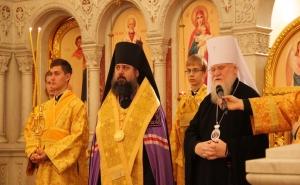 В центре Кубани состоялись Всекубанские Кирилло-Мефодиевские чтения