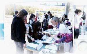Сотрудники со знанием языков востребованы на Олимпиаде 2014