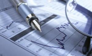 В этом году краснодарские налогоплательщики перечислили в бюджет края почти 17 миллиардов рублей