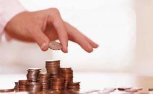 По инициативе губернатора края зарплата работникам культуры будет увеличена