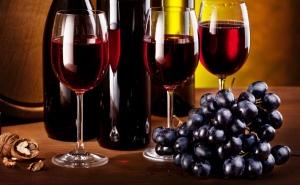 Фестиваль молодого вина состоится на Театральной площади