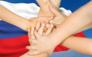 В Кубанском крае запланирован праздник, посвященный Дню народного единства