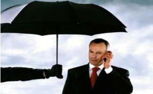Выполнение закона об страховании опасных производственных объектов на Кубани