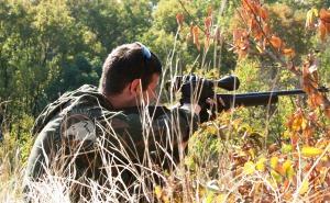 В Анапе криминальный авторитет был застрелен недалеко от семейного склепа