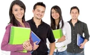20 молодых педагогов получат возможность пройти стажировку за границей