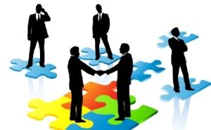 Для бизнеса нужно растить собственных кадров