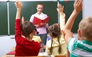 В «Московском» микрорайоне Краснодара построят школу на 2500 мест