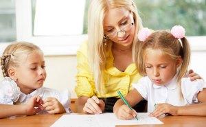 Два детских сада появится в одном из микрорайонов Краснодара